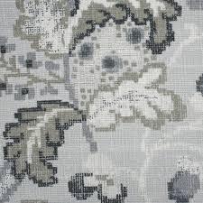 home decor designer fabric home decor designer fabric pkauffman conservatory grey