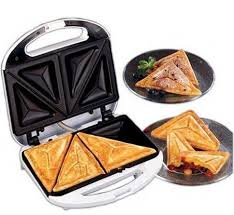 Breakfast Sandwich Toaster Choosing The Right Breakfast Sandwich Maker U2013 Joy Turner