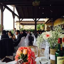 The Patio San Diego Admiral Baker Clubhouse 77 Photos U0026 49 Reviews Country Clubs