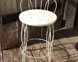 Antique Vanity Chairs Rolling Vanity Stool Clear Acrylic Makeup Vanity Chair With