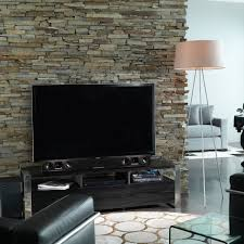 klipsch hdt 600 home theater system hd theater sb 3 soundbar with wireless subwoofer klipsch