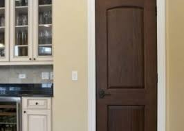 interior door installation cost home depot all about home decorating