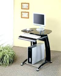 computer desk for small room desks for small spaces with storage desk desks for small spaces