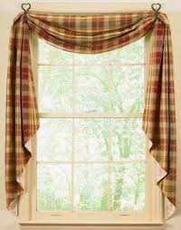 kitchen window dressing ideas 83 best κουρτινεσ images on curtains home and window