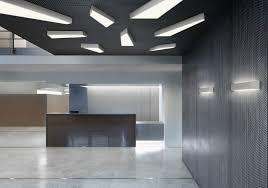 lighting ideas decorative fluorescent ceiling light fixture cover