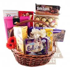 chocolate gifts delivery singapore in chocolate flower delivery singapore