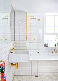 bathroom ideas melbourne home design apartment bathroom ideas small apartment with