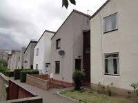 3 Bedroom Flat Glasgow City Centre 3 Bedroom Flats And Houses To Rent In Glasgow City Centre Glasgow