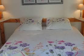 chambres d h es en provence pas cher chambres d hôtes bosco chambre d hôtes à méounes lès montrieux var