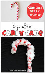 1022 best christmas images on pinterest christmas activities
