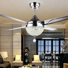 Chandelier Ceiling Fans With Lights Chandelier Ceiling Fan Combo Fxteam Club Voicesofimani