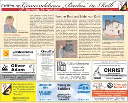 Christ Bad Kreuznach Willkommen Bei Den Zeitzeugen