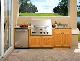 polymer cabinets for sale home depot outdoor kitchen cabinets outdoor kitchen cabinets polymer