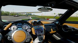 Cars Release Project Cars Release Date Announced Techieio Com