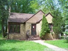 yellow brick house exterior color ideas