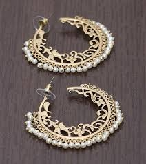 unique jewelry designers best 25 earring gold jewellery designs ideas on