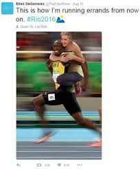 Racist Meme - why do some people think this meme is racist bbc news