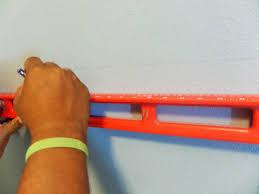 diy laundry room update beadboard paintable wallpaper be my
