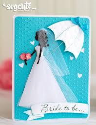 bridal cards best 25 bridal shower cards ideas on card bridal