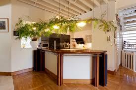 renovation cuisine ancienne rénovation cuisine à cesson sévigné idkrea rennes