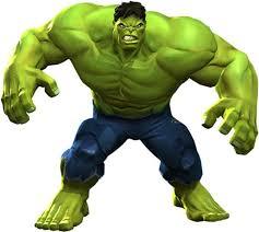 hulk smash clipart 63