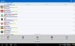 apk software apkshare android apps on play