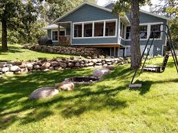 premier long lake secluded and private year vrbo