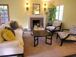 black and tan furniture design sofa home design ideas