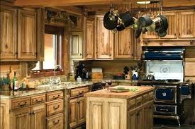 French Country Cabinet Hardware by French Country Kitchen Cabinets U2013 Colorviewfinder Co