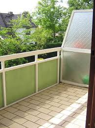 sichtblende balkon garten moy balkon sichtschutz aus schilf