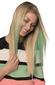 Frisuren F Lange Haare by Frisuren Für Lange Haare Styles Erdbeerlounge De