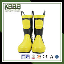 Firefighter Safety Boots by Safety Boots Wholesale Safety Boots Wholesale Suppliers And