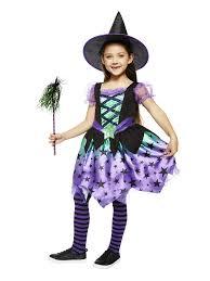 Good Halloween Costumes 12 Olds Halloween Costumes Kids 2017 Party Delights Blog