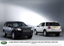 white land rover lr2 land rover freelander lr2 specs 2009 2010 2011 2012 2013