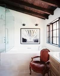 bathroom chair photos design ideas remodel and decor lonny