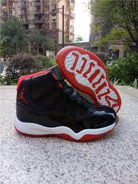 kid jordans cheap nike air 11 kid s shoes size us11c 3y us 36 50