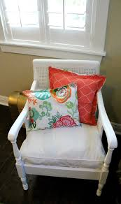 Diy Sofa Slipcover No Sew by 307 Best Sew Pillow Talk Images On Pinterest Cushions Sewing