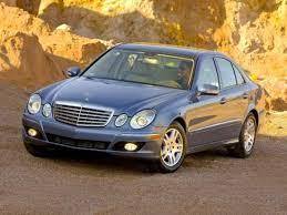 best c class mercedes best used mercedes sedan c class e class s class