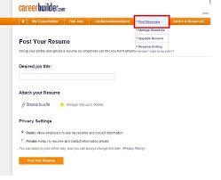 Descriptive Title Resume Esl Essays Writers Site Online Type My Essay For Me Free Rf System