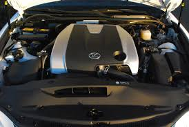 lexus is350 engine specs review 2015 lexus is350 4 dr sedan car reviews and news at