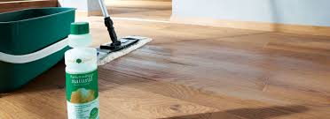 How To Clean And Maintain Laminate Flooring Haro U2013 Parquet Cleaning U0026 Care U2013 All Suitable For Dry And Damp