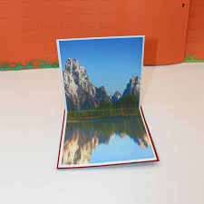 Business Cards Painting Online Buy Wholesale Business Cards Painting From China Business