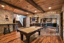 basement ceiling ideas pictures decor idea stunning lovely with