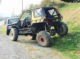 tracker jeep pic u0027s of zuk u0027s page 60 pirate4x4 com 4x4 and off road forum
