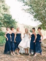 bridesmaid dress chic lady u0027s world