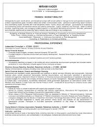 Management Consulting Resume Cover Letter Sample Management Consulting