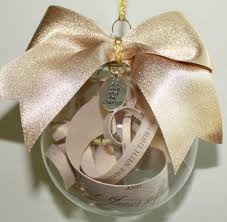 best 25 wedding ornament ideas on wedding invitation