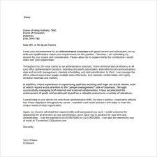 sample medical assistant cover letter entry level medical