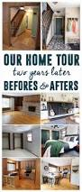 best 25 before and after pictures ideas on pinterest sell house