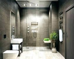 half bathroom tile ideas small half bathroom ideas ukraine